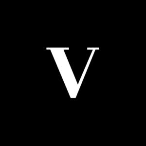Valida Grundbesitzverwaltungs GmbH | Berlin